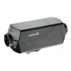 Incalzitor AIRTRONIC D4 24V  252114050000