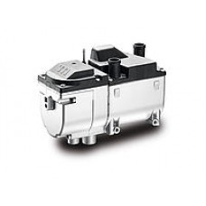 Hydronic 2 Economy Diesel D5S 12V